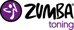zumba_toning_logo_color_HT