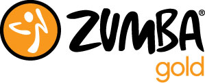 zumba_gold_logo_color_HT